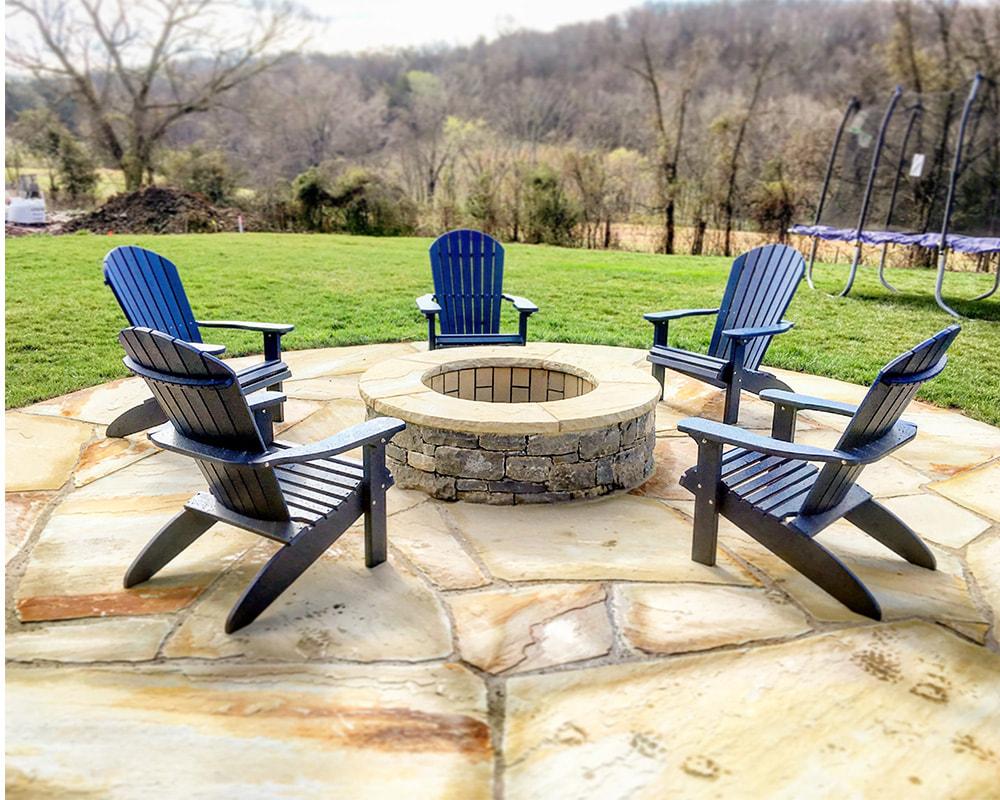 Smucker Farms Of Nashville, TN   Smucker Farms | Amish Built Outdoor ...